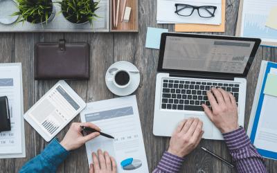 5 conseils pratiques pour augmenter la rentabilité de ton entreprise en bien-être dès maintenant