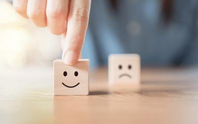 OUTIL GRATUIT : ta liste pour un service client 100% satisfaction